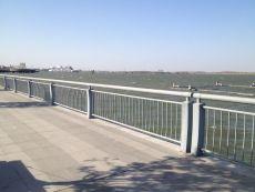 景觀橋梁護欄