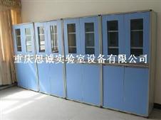 四川实验室家具,成都资料柜