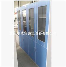 山西实验室家具,太原储物柜