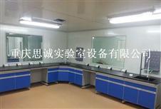 重庆雷竞技电竞官网,操作台
