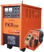 晶闸管控制CO2气体保护焊机 FKR350