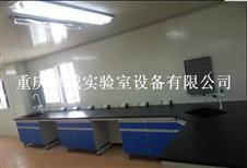 巴南雷竞技电竞官网-重庆雷竞技电竞官网