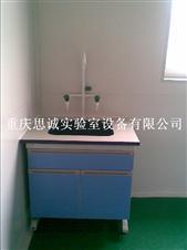 南岸实验台-重庆实验台