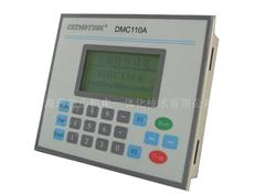 DMC110A ,DMC300A--單軸,三軸運動控制器