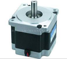 BS86HB118-06,BS86HB80-04--兩相混合式步進電機
