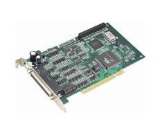 MCP0814  四軸控制卡