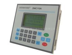 DMC110S 單軸運動控制器