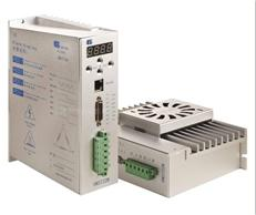 DM3722M               三相數字步進電機驅動器