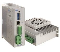 DQ278M----DQ系列數字步進電機驅動器
