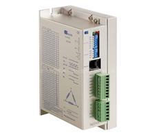 DQ356M--三相數字步進驅動器,代替Q3HB64MA