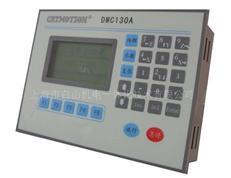 DMC130A 三軸運動控制器