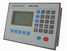 DMC300A 三軸運動控制器