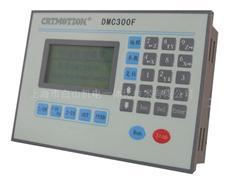 DMC300F 三軸仿型控制器