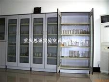重庆器皿柜-贵阳实验柜