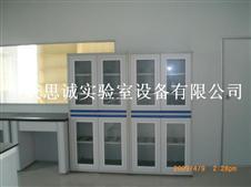 重庆器皿柜-贵州雷竞技Newbee赞助商家具