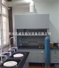重庆通风橱-贵州实验室家具