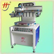 600*800丝印机dongguan precision screen printing machine,silk screen printing machine,germany screen pri