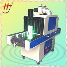 UV烘干机UV-450 customized uv light curing machine,uv ink curing machine,uv curing machine for screen pr