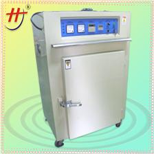 高温烤箱precision high temperature oven and ink for silicon wristaband