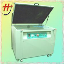 东莞恒锦晒板机LT-280L High precise screen plate exposure machine with vacuum