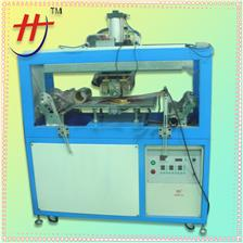 HH304N Multi-function heat transfer machine