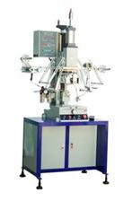 2040气动热转印机