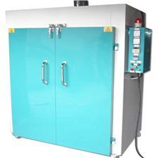 恒锦产销高油墨烤箱,工业烤箱HJ-1500H Verticle Type High Temperature Oven