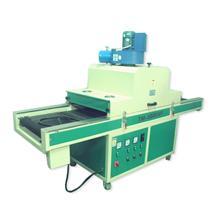 恒锦销售UV机,UV-500 UV Curing Machine