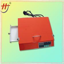东莞恒锦生产销售抽屉式晒树脂板晒板机,带有烘干功能LT-280N Drawer mini exposure machine for polymer plate