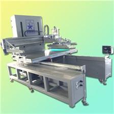 1500px自动丝印机