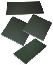东莞恒锦销售日本东丽.普林泰托树脂板,steel plate, pad printing plate, tampo plate