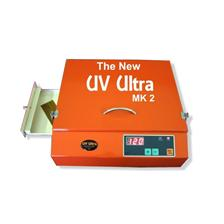 小型树脂版UV曝光机