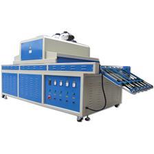IR-1200 IR干燥机