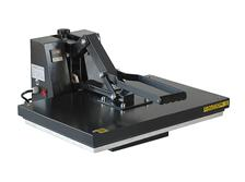 lt-460烫画机