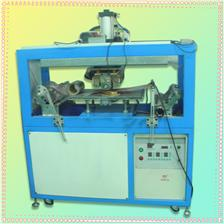 东莞恒锦生产热转印机HH-3047N big size hot transfer printing machine,hot stamping printing machine,hot foil pri
