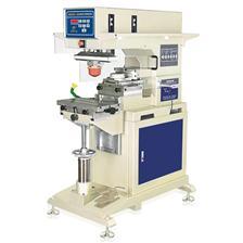 移印机厂家直销按键单色移印机