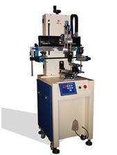 印刷硅胶手环的丝印机