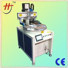 东莞恒锦生产高精密丝印机,质优价廉,欢迎选购