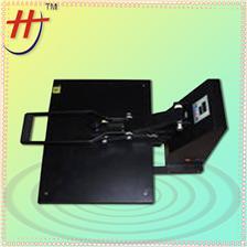 东莞恒锦生产烫画机LT 450  European Heat press machine