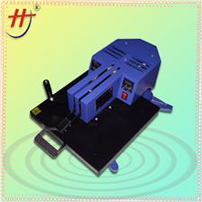 东莞恒锦生产烫画机LT 3805   High Pressure t shirt printing machine,t-shirt printing machine prices,t shirt pr