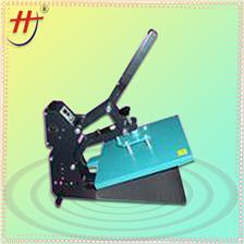 东莞恒锦生产烫画机LT 3804  American clothes printing machine,t shirt printers for sale,t-shirt printer price