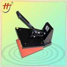 东莞恒锦生产烫画机LT 3803  European heat transfer printing machine,garment printer,tshirt printer