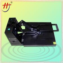 东莞恒锦生产烫画机好彩票,烤杯机LT3802 High pressure textile printing machine,t shirt printing machine philippines,t-sh