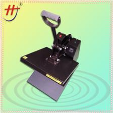 东莞恒锦生产烫画机,烤杯机LT-3801  Manual heat transfer paper printing machine,textile printer price,2014 best he