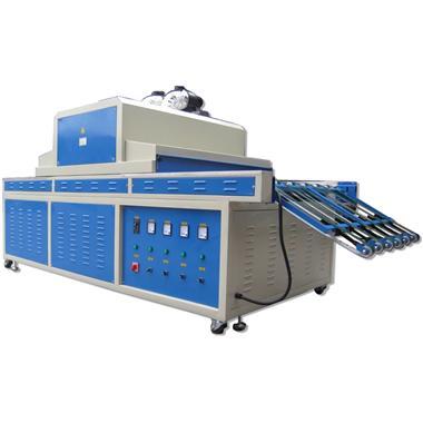 东莞恒锦销售烘干机R-1200 IR Drying Machine