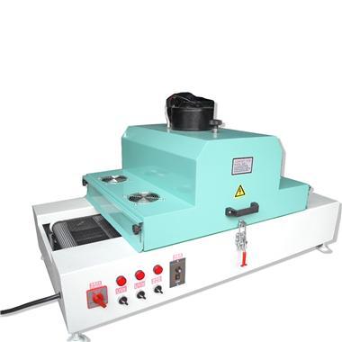 UV光固化机