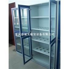 贵州雷竞技Newbee赞助商家具-重庆器皿柜