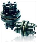 聯軸器-梅花聯軸器-膜片聯軸器
