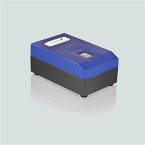 LD-9900-M指纹采集器
