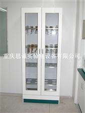 云南雷竞技Newbee赞助商家具-重庆器皿柜